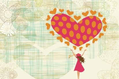 Who's your snazzy jazzy anti-valentine?