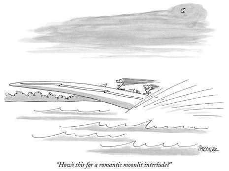 http://www.newyorker.com/online/blogs/culture/2014/02/valentines-cartoons.html#slide_ss_0=1